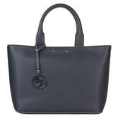 Armani Jeans Borsa Handbag