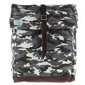 Toms Adventure Camo Backpack