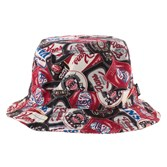 Vans Undertone Bucket Hat