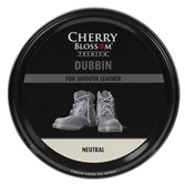 Cherry Blossom Neutral Dubbin Waxes