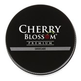 Cherry Blossom Black Renovating Polish