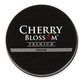 Cherry Blossom Neutral Renovating Polish