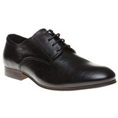 H By Hudson Champlain Shoes