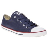 Converse All Star Dainty Ox Sneakers