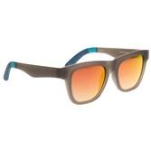 Toms Dalston Traveler Sunglasses