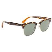 Toms Gavin Sunglasses