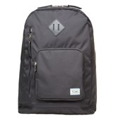 Toms Ripstop High Road Backpack