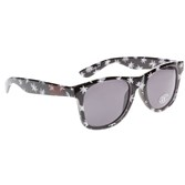 Vans Spicoli 4 Shades Sunglasses