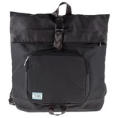 Toms Standup Backpack