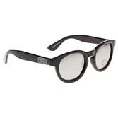 Vans Vintage Circle Sunglasses